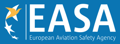 EASA-Certified